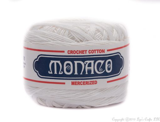 monaco-size-8-crochet-thread