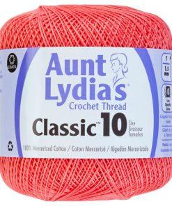 Aunt-Lydias-Classic-Crochet-Thread-Size-10-Cora
