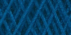 Aunt Lydia's Classic Crochet Thread Size 10-Dark Royal
