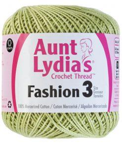 Aunt-Lydias-Crochet-Thread-Size-3-Lim