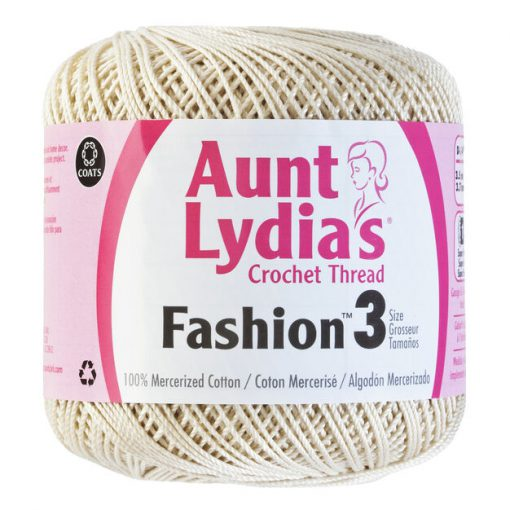 Aunt-Lydias-Crochet-Thread-Size-3-Natural