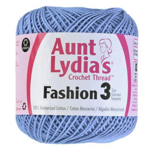 Aunt-Lydias-Crochet-Thread-Size-3-Warm-Blue