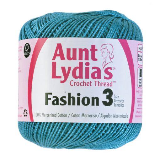Aunt-Lydias-Crochet-Thread-Size-3-warm-teal