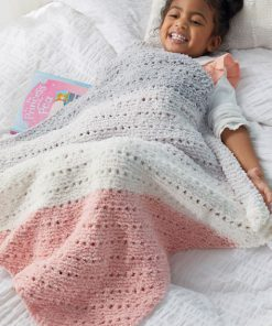 Corner-to-Corner-Hug-Me-Blanket-Free-Knitting-Pattern-1