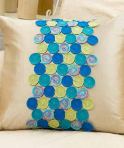 circling-accent-pillow-free-crochet-pattern
