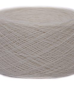 linen-size-10-crochet-thread-white