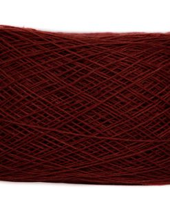 Flax Line crochet thread size 10