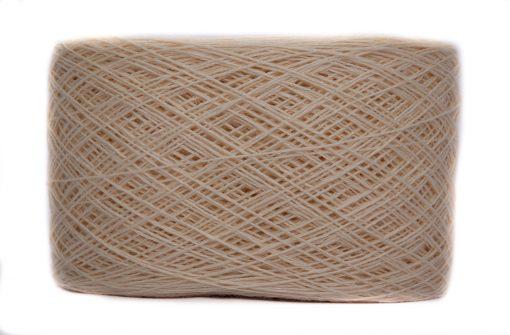 Flax Linen Crochet Thread Size 10
