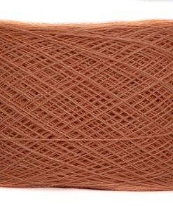 Flax Linen Crochet Thread Size 10