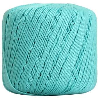 Thread Art Crochet Thread