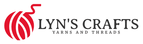 Lyns Crafts Yarns