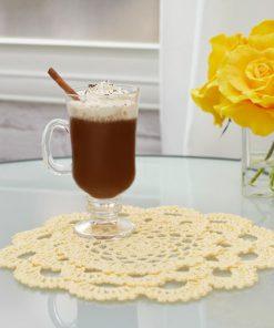 Japanese-Dahlia-Doily-Free-Crochet-Pattern-3