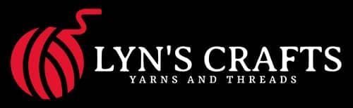 Lyns Crafts