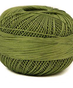 Lizbeth Crochet Thread Size 10 Lyns Crafts Yarns