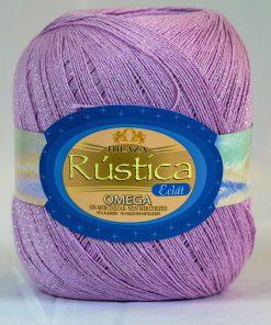 Rustica Eclat Crochet Thread