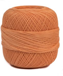 Crochet Cotton Thread Lyns Crafts Yarns